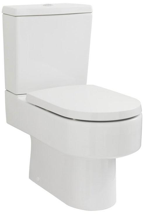 Choisir vos wc le guide pour tout savoir et ne pas se - Inodoros modernos ...