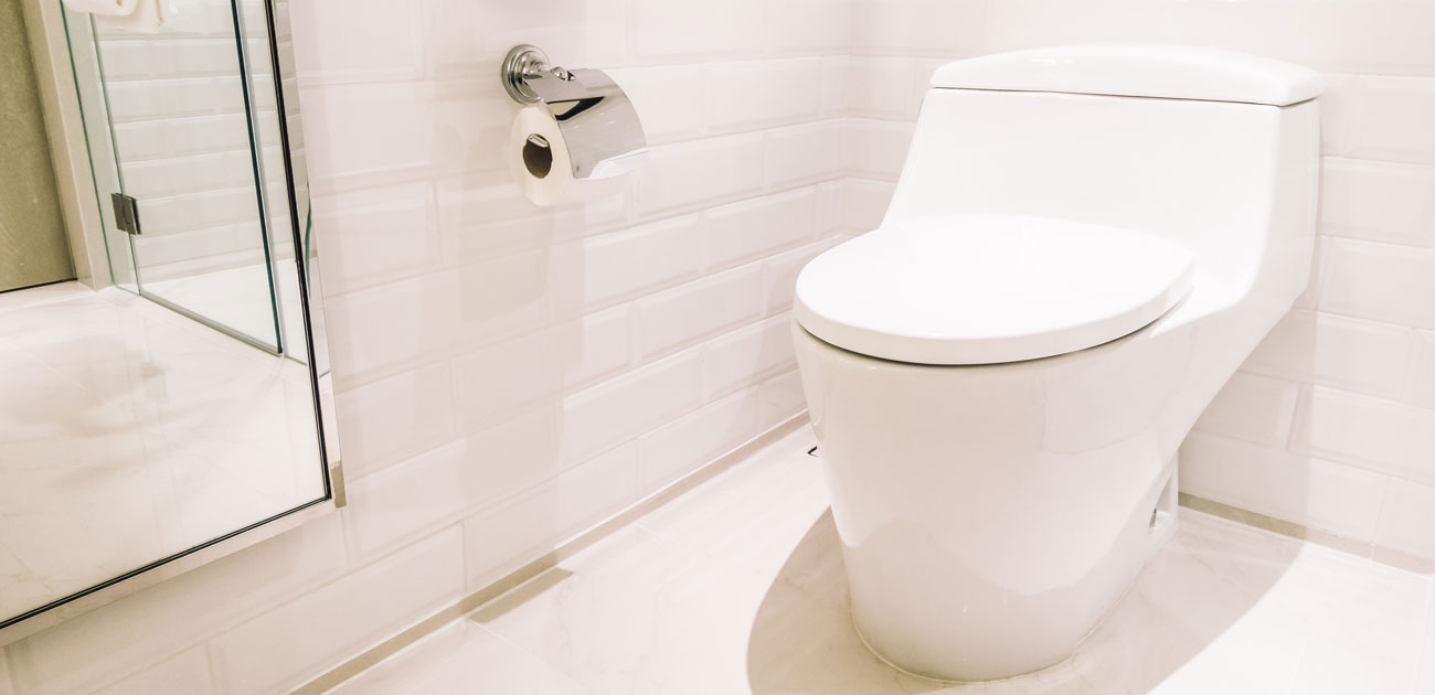 Comment Installer Toilette Suspendu choisir vos wc : le guide pour tout savoir et ne pas se