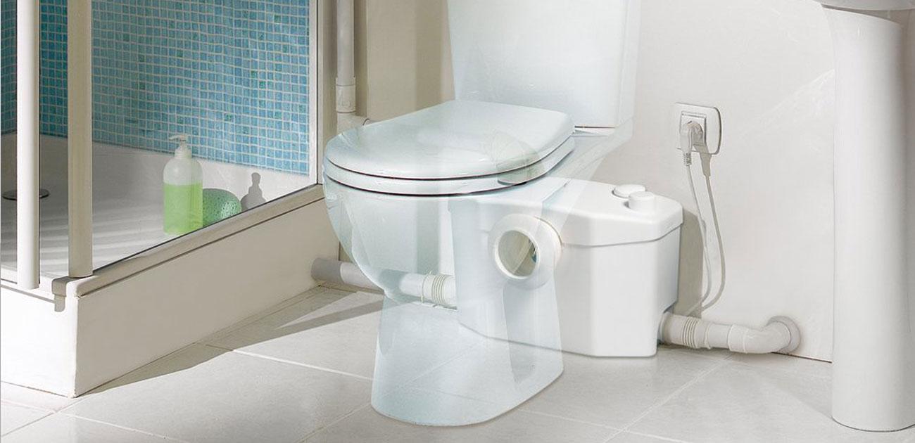 wc broyeur fonctionnement conseils d 39 achat comparatif des mod les. Black Bedroom Furniture Sets. Home Design Ideas